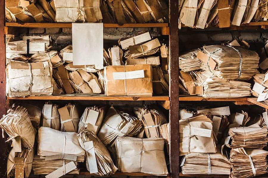 konténer bérlés, konténerszállítás, lomtalanítás, konténer rendelés