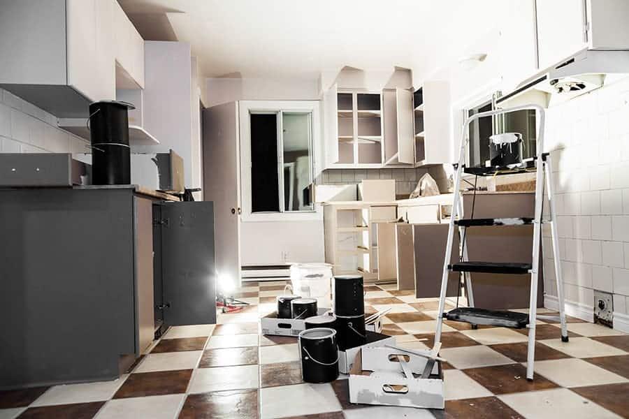 konténer bérlés, lomtalanítás, konténeres sittszállítás, olcsó konténer